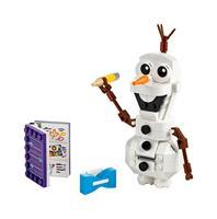 LEGO ® Disney: Frozen II - Olaf