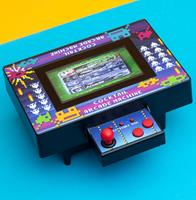 Thumbs Up ORB Retro Tabletop Arcade Machine 300in1