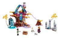 LEGO Disney Frozen 2 Betoverde Boomhut - 41164