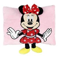 Cerdá Disney Pillow Minnie 28 x 32 cm