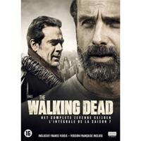 The walking dead - Seizoen 7 (DVD)