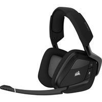 corsair Void RGB Elite Wireless Premium Gaming-headset Zwart