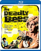 Screenbound Pictures The Deadly Bees