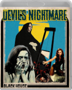 Black House Films The Devil's Nightmare