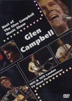 Best Of The Glenn..