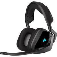 Corsair VOID RGB ELITE Wireless Premium (KH#VC725)