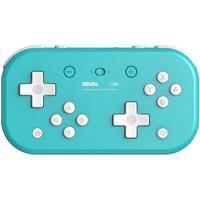 8BitDo Bluetooth Gamepad Lite Turquoise Edition