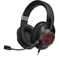 edifier Gaming Over-ear hoofdtelefoon 7.