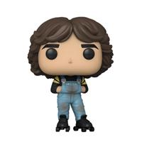 Funko The Warriors POP! Movies Vinyl Figure Rollerskate Gang Leader 9 cm