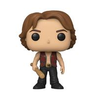 Funko The Warriors POP! Movies Vinyl Figure Swan 9 cm