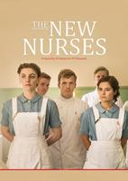 New nurses - Seizoen 1 (DVD)