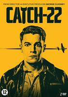 Catch-22 - Seizoen 1 DVD