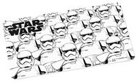 Geda Labels Star Wars IX Cutting Board Stormtroopers