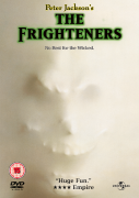 Universal Pictures The Frighteners