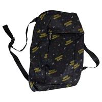 Paladone Products Space Invaders Pop-Up Backpack Icons