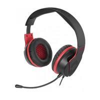 speedlink Hadow Gaming Headset - Zwart