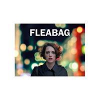 Fleabag (DVD)