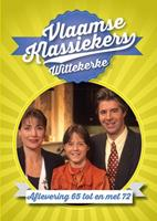 Wittekerke - Aflevering 65-72