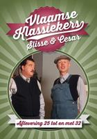 Slisse & Cesar - Aflevering 25-32