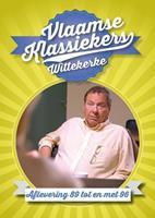 Wittekerke - Aflevering 89-96
