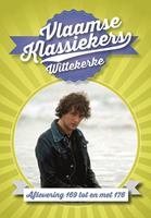 Wittekerke - Aflevering 169-176