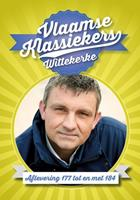 Wittekerke - Aflevering 177-184