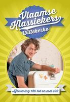 Wittekerke - Aflevering 185-192