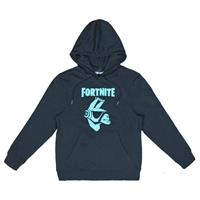 Cerdá Fortnite Hooded Sweater Lama Size S