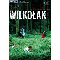 Wilkolak (NL-only) (DVD)