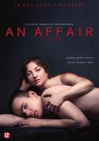 An affair (DVD)