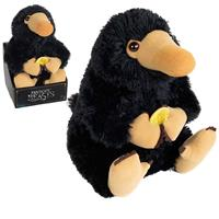 Noble Collection Fantastic Beasts Plush Figure Niffler 24 cm