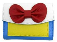Loungefly Disney by  Flap Purse Snow White Cosplay