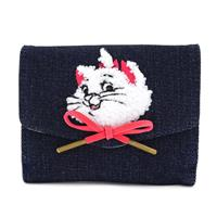 Loungefly Disney by  Flap Purse Marie