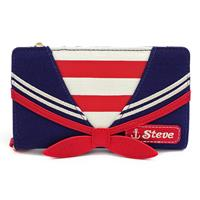 Loungefly Stranger Things by  Purse Scoops Ahoy