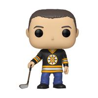 Funko Happy Gilmore POP! Movies Vinyl Figure Happy Gilmore 9 cm
