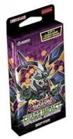 Konami Yu-Gi-Oh! - Chaos Impact Special Edition