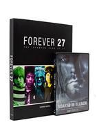 Forever 27 - Kurt Cobain (DVD)