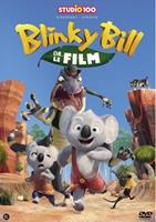 Blinky Bill - Blinky Bill De Film