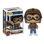 Pop! Vinyl Disney Tomorrowland Young Frank Walker Funko Pop! Figuur