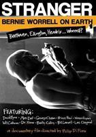 Bernie Worrell - Stranger: Bernie Worrell On Earth