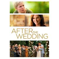 After the wedding (DVD)