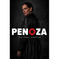 Penoza - The final chapter (Blu-ray)