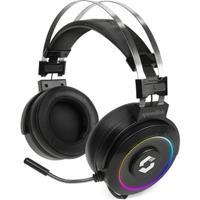 speedlink Orios RGB 7.1 Gaming Headset -