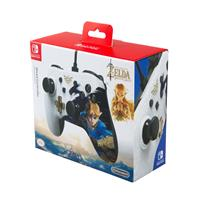 powera Wired Controller - Link