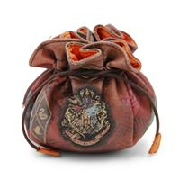Karactermania Harry Potter Coin Pouch Railway