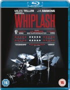 Sony Pictures Entertainment Whiplash
