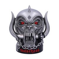 Nemesis Now Motörhead Storage Box Warpig