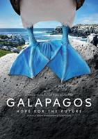 Galapagos - Hope For The Future