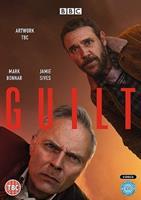 Guilt - Seizoen 1