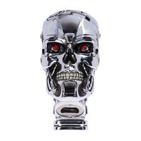 Nemesis Now Terminator 2 Wall Mounted Bottle Opener T-800 18 cm